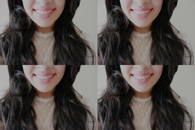 29. Sorriso